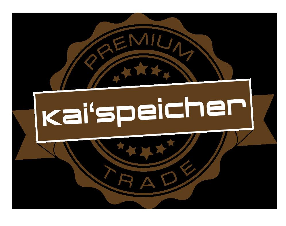 KaiSpeicherLogo