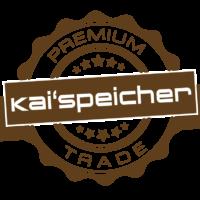 KaiSpeicherLogo 2
