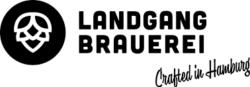 BIER ERLEBEN – DIE LANDGANG BAR IN DER BRAUEREI
