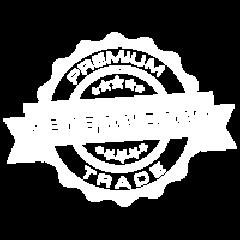 Logo_negativ_200
